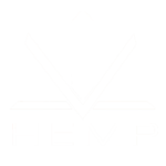 LVL Hemp-WHITE-Logo