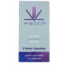 LVL Hemp PRPL pack